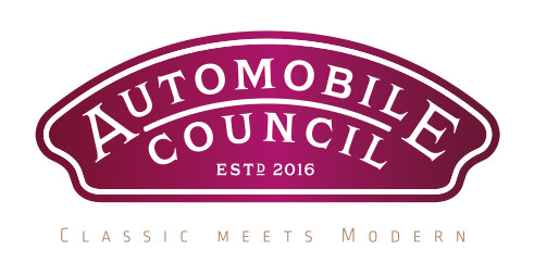 AUTOMOBILE COUNCIL