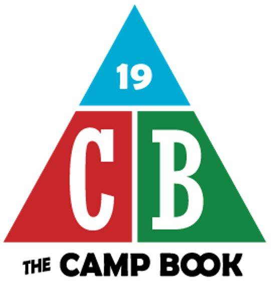 THE CAMP BOOK