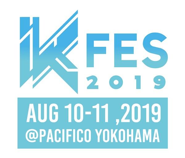 K-Fes2019
